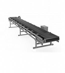 Сколько стоит транспортер ленточный лебедка в ленточном конвейере